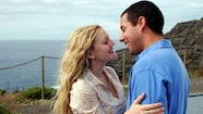 50 randek online małżeństwo nie randkuje ep 3 viki