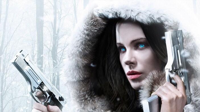 Underworld Blood Wars 3d Streaming Jetzt In Hd Ansehen Chili