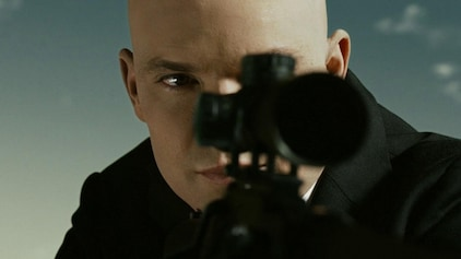 Hitman Full Movie Watch Online Stream Or Download Chili