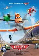 Planes 3D (NL)