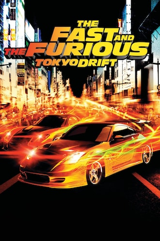 Fast And Furious 3 Full Movie >> The Fast And The Furious Tokyo Drift Full Movie Watch Online
