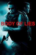 Valheiden verkko (Body of Lies)