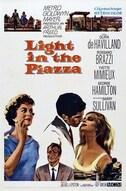 Luce nella piazza