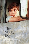 The Mudge Boy - Richiesta d'amore