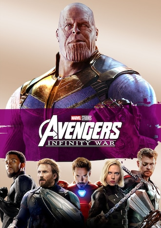 ultimate avengers movie download in tamilrockers