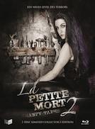Le Petit Morte 2: Nasty Tapes