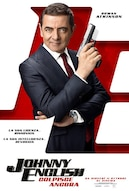 Johnny English 3 - Colpisce ancora
