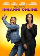 Inganni Online