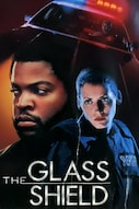 The Glass Shield