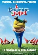 Gnomeo & Juliet (OV)