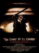The Curse of El Charro