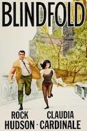 L'affare Blindfold