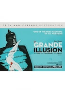 La Grande Illusion: 75th Anniversary