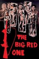 Il grande uno rosso