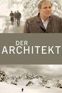 Der Architekt
