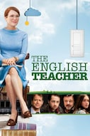 The English Teacher - Eine Lektion in Sachen Liebe