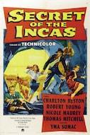 Il segreto degli Incas