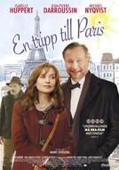En tripp till Paris