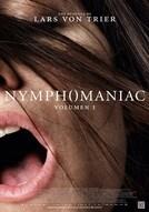 Nymphomaniac Volumen I