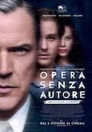 Opera senza autore