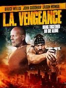 L.A. Vengeance