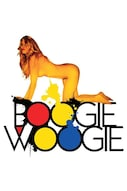 Tradire è un'arte - Boogie Woogie