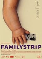 Family Stip