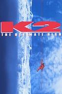 K2 - L'Ultima Sfida