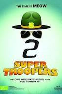 Super Troopers 2