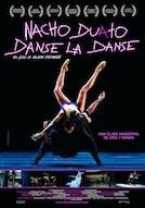 Danse la danse