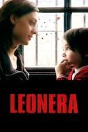 Lion's Den - Leonera