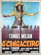 O' Cangaceiro