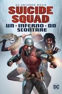 DCU: Suicide Squad: Un inferno da scontare