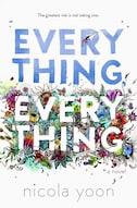 Alt eller Intet