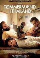 Tømmermænd i Thailand