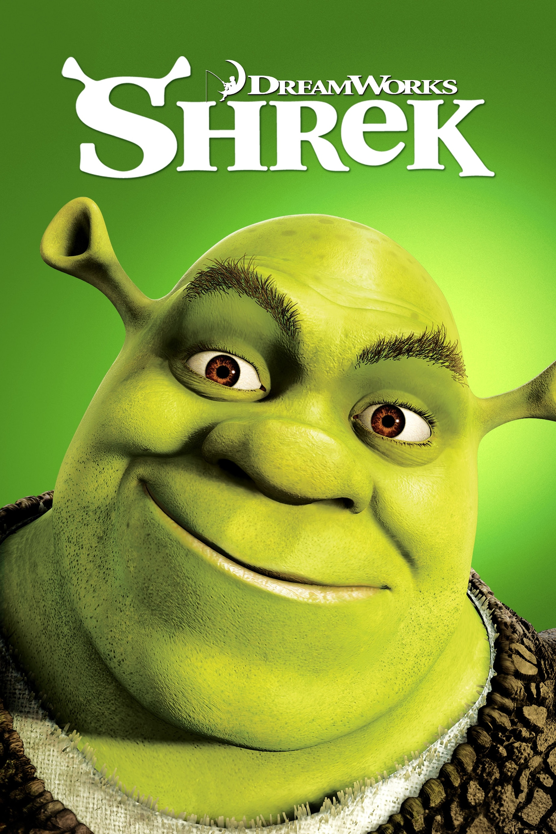 shrek full movie online free no download