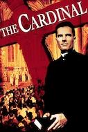 Il cardinale