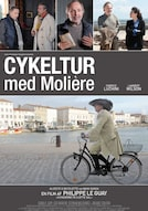 Cykeltur med Moliere