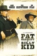 Pat Garrett e Billy Kid