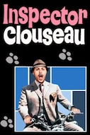Inspector Clouseau