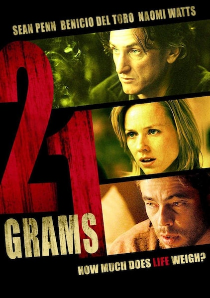 21 grams movie watch online free