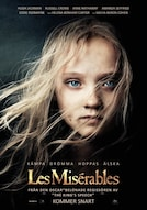 Les Miserables (internationell trailer)