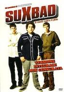 Suxbad - Tre menti sopra il pelo