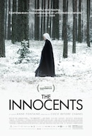 De Uskyldige
