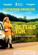 Betties Tur