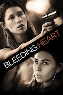 Bound By Blood (Aka Bleeding Heart)