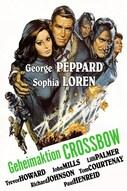 Geheimaktion Crossbow