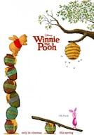 Winnie The Poeh (NL)