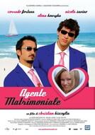 Agente matrimoniale