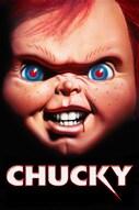 Chucky - Die Mörderpuppe
